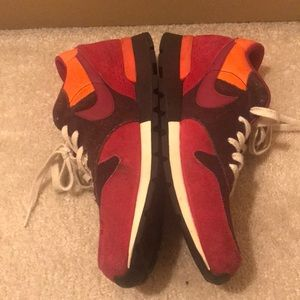 Nike air epic size 10 mens